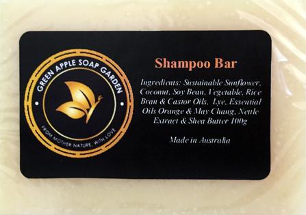 Shampoo_Bar_448x320.jpg