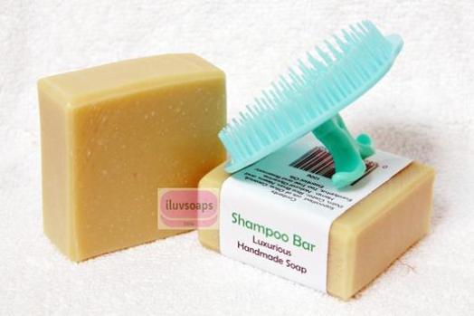 Shampoo_Bar_IMG_0713_530x